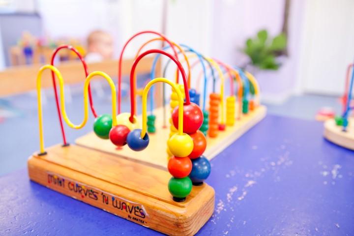 Preschool Learning Activities NSW