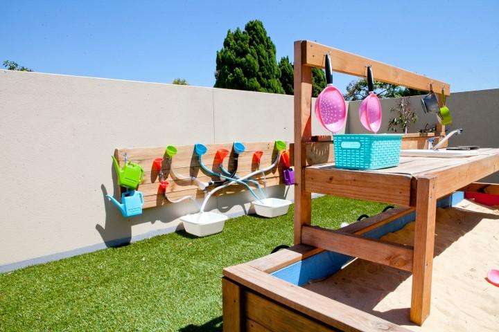Private Preschool Sydney